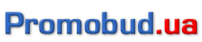 Будівельний торговий портал  Promobud.ua