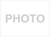 Фото  1 Raychem Греющий мат T2QuickNet Plus (160 Вт/м2), размеры 0,5м x 4,0м; 320Вт/ 230В 88502